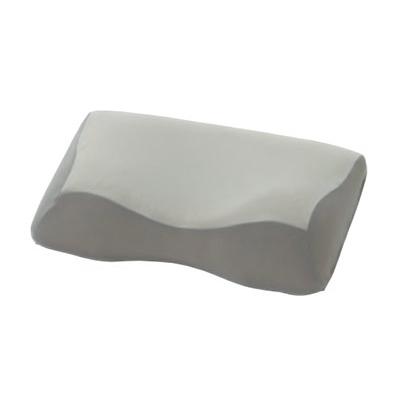 France Bed(フランスベッド)ニューショルダーフィットピロー 低反発ハイタイプ 枕