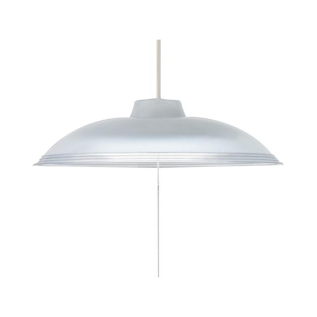 送料無料 NEC 洋風 LEDペンダントライト HCDA0651-X ~6畳 昼光色 照明 洋室 シンプル 安い 日本製