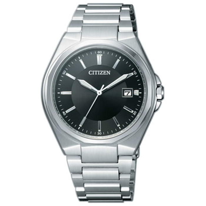 【送料無料】シチズン BM6661-57E メンズ腕時計 シチズンコレクション【CITIZEN BM666157E エコドライブ 】