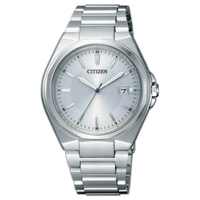 【送料無料】シチズン BM6661-57A メンズ腕時計 シチズンコレクション【CITIZEN BM666157A エコドライブ 】