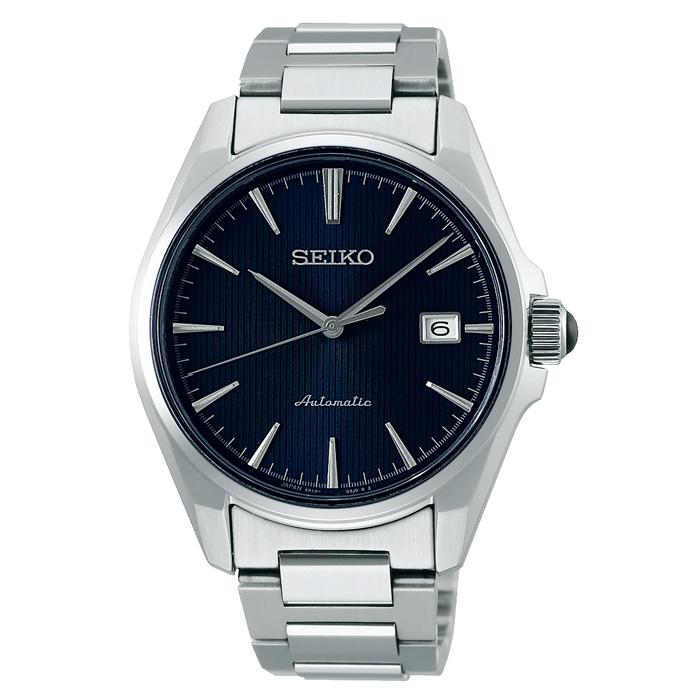 【送料無料】セイコー SARX045 メンズ腕時計 プレザージュ