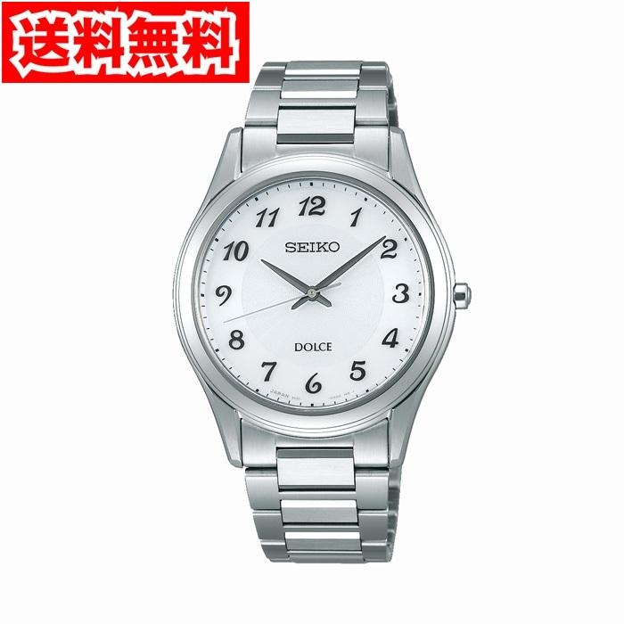 【送料無料】セイコー SADL013 メンズ腕時計 ドルチェ&エクセリーヌ