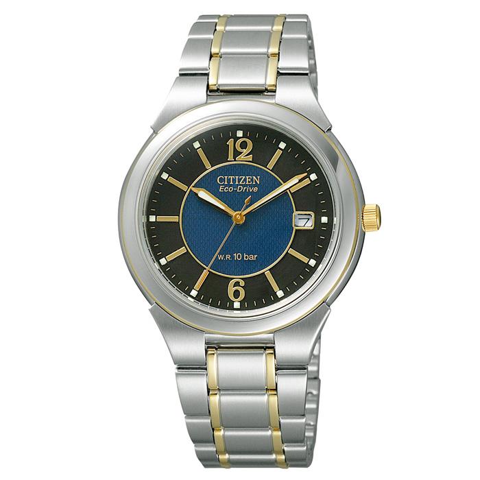 【送料無料】シチズン FRA59-2203 メンズ腕時計 フォルマ | FRA592203 プレゼント 男性 メンズ 腕時計 CITIZEN