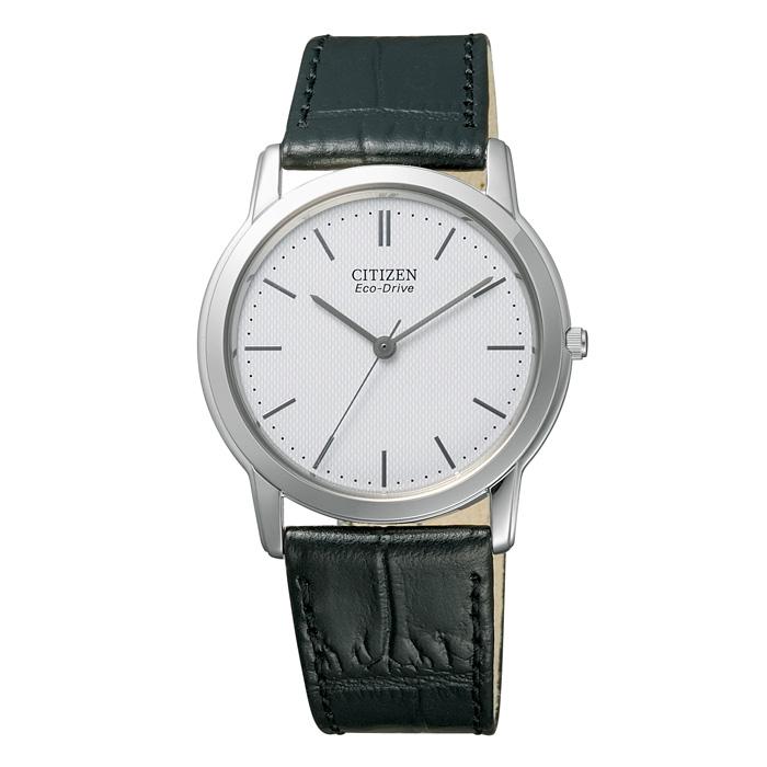 【お取り寄せ】【送料無料】シチズン SID66-5191 メンズ腕時計 シチズンコレクション