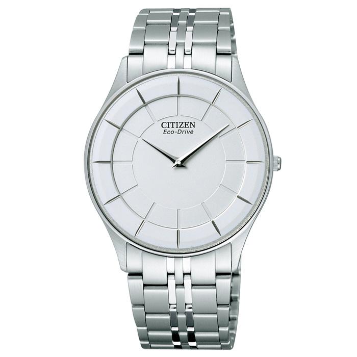 【お取り寄せ】【送料無料】シチズン AR3010-65A メンズ腕時計 シチズンコレクション | AR301065A プレゼント 男性 メンズ 腕時計 CITIZEN