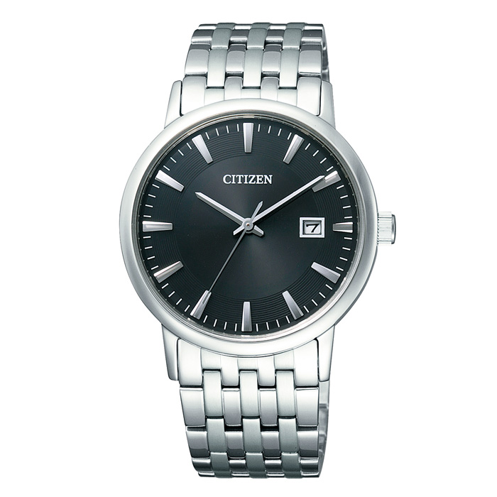【送料無料】シチズン BM6770-51G メンズ腕時計 シチズンコレクション | BM677051G プレゼント 男性 メンズ 腕時計 CITIZEN