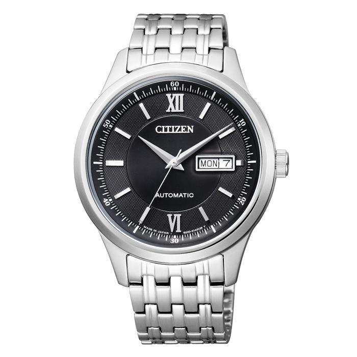 【送料無料】シチズン NY4050-54E メンズ腕時計 シチズンコレクション