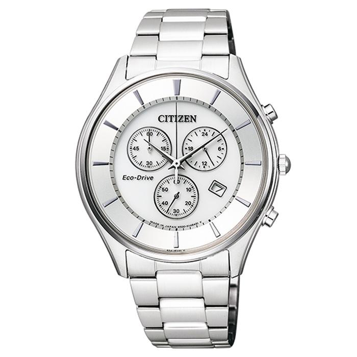【送料無料】シチズン AT2360-59A メンズ腕時計 シチズンコレクション
