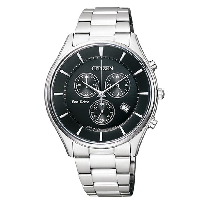 【送料無料】シチズン AT2360-59E メンズ腕時計 シチズンコレクション