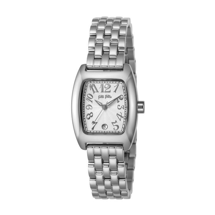 【送料無料!】フォリフォリ WF5T080BDS-XX レディース腕時計 S922