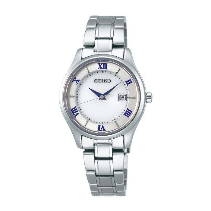 【送料無料!】セイコー STPX063 レディース腕時計 セイコーセレクション