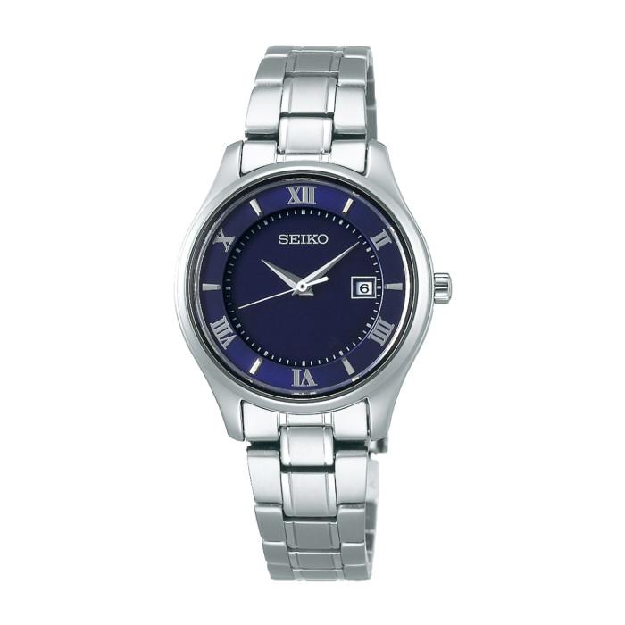 【送料無料!】セイコー STPX065 メンズ腕時計 セイコーセレクション
