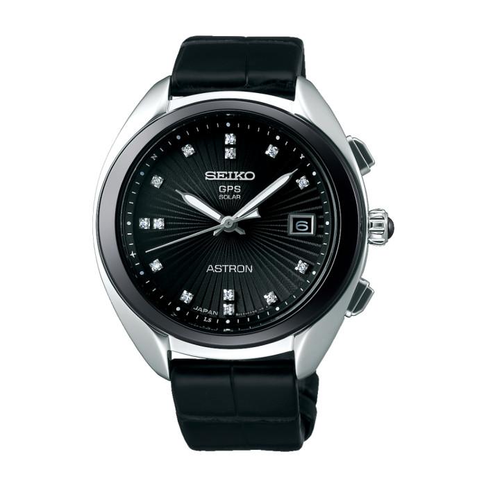 【送料無料!】セイコー STXD001 レディース腕時計 アストロン