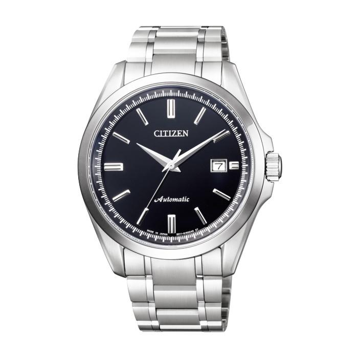 【送料無料!】シチズン NB1041-84E メンズ腕時計 シチズンメカニカル