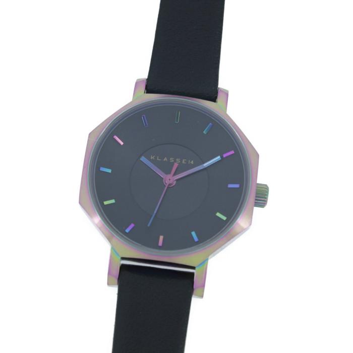 【送料無料!】クラスフォーティーン OK17TI001S レディース腕時計 ヴォラーレ