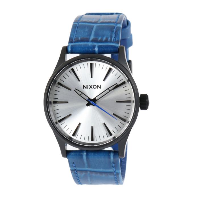 【送料無料!】ニクソン NA3772131 メンズ腕時計
