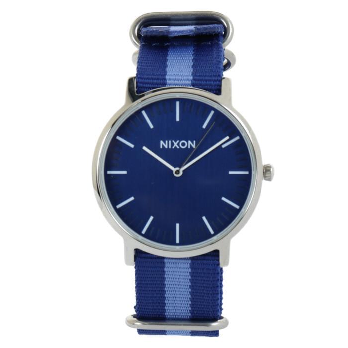 【送料無料!】ニクソン NA1059307 メンズ腕時計