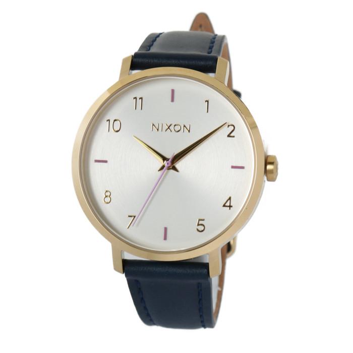 【送料無料!】ニクソン NA1091151 レディース腕時計