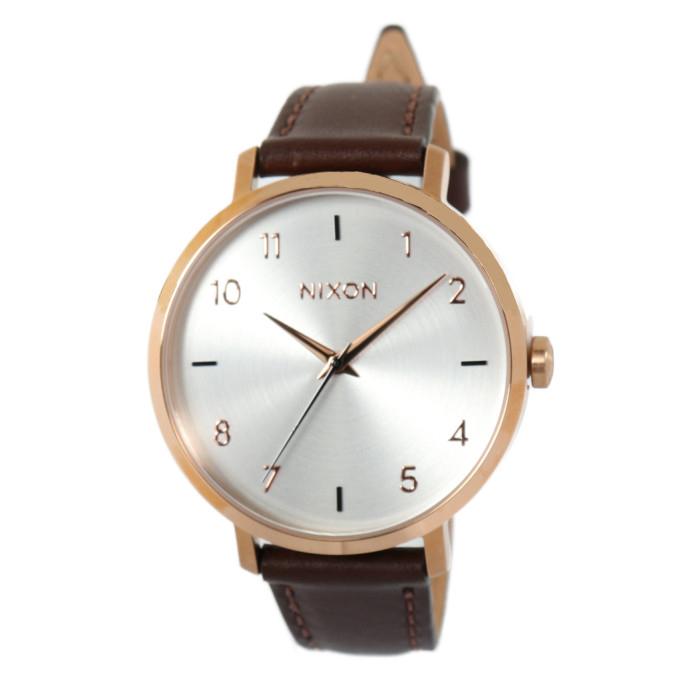 【送料無料!】ニクソン NA10912369 レディース腕時計