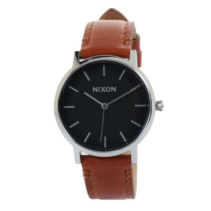 【送料無料!】ニクソン NA11991037 ユニセックス腕時計
