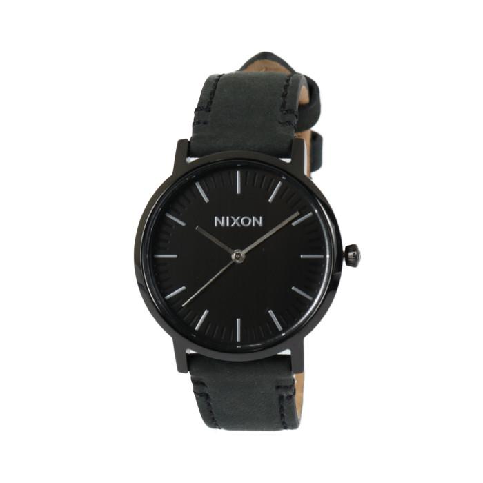 【送料無料!】ニクソン NA11992345 ユニセックス腕時計