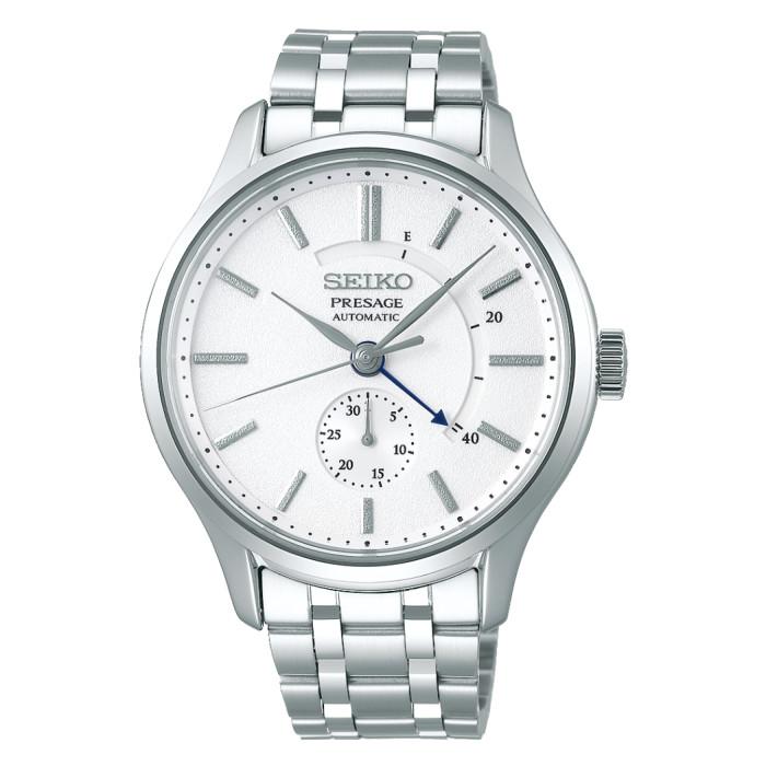 【送料無料!】セイコー SARY143 メンズ腕時計 プレザージュ
