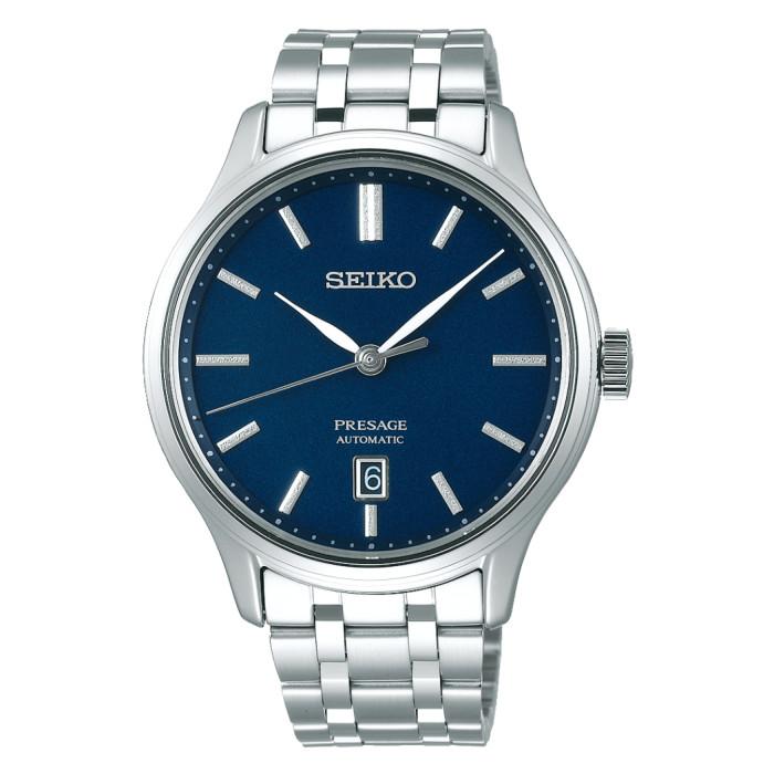 【送料無料!】セイコー SARY141 メンズ腕時計 プレザージュ