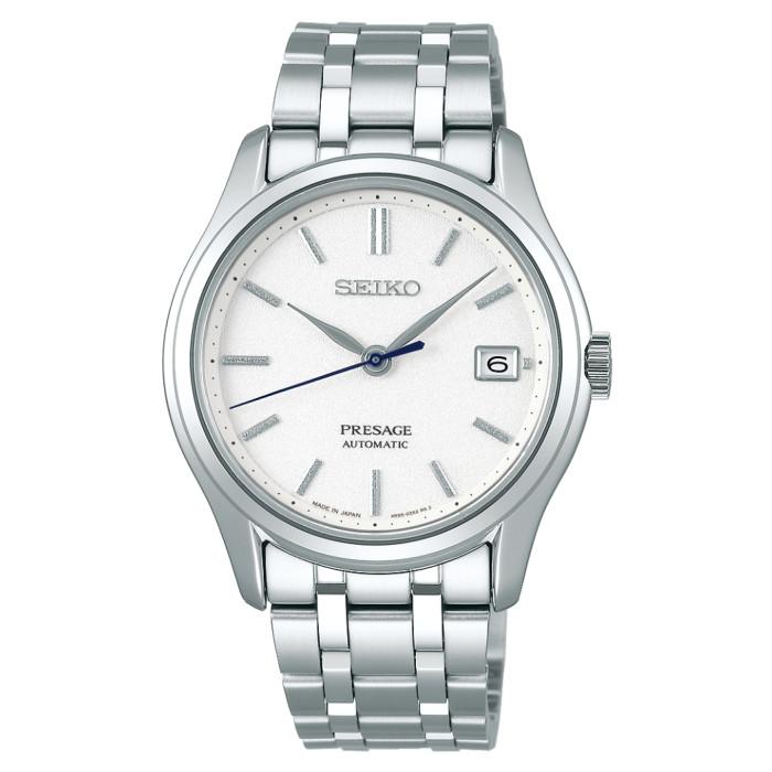 【送料無料!】セイコー SARY147 メンズ腕時計 プレザージュ NEWWATCH