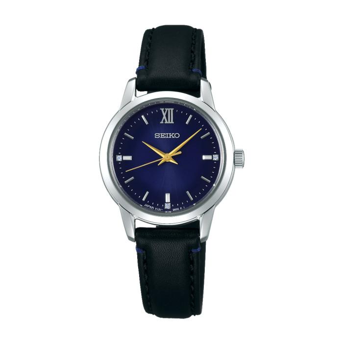 【送料無料!】セイコー STPX077 レディース腕時計 セイコーセレクション