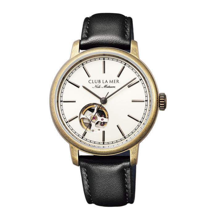 【送料無料!】シチズン BJ7-077-30 メンズ腕時計 クラブラメール