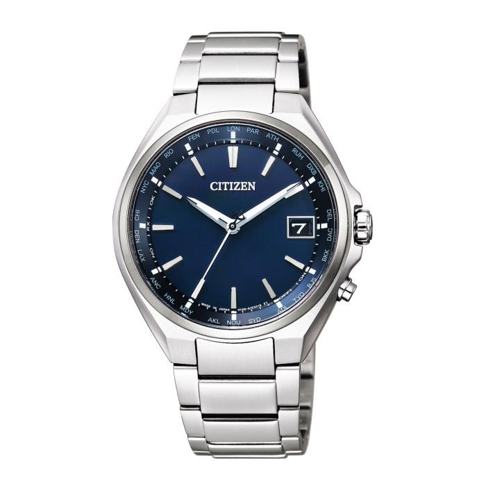 【送料無料!】シチズン CB1120-50L メンズ腕時計 アテッサ