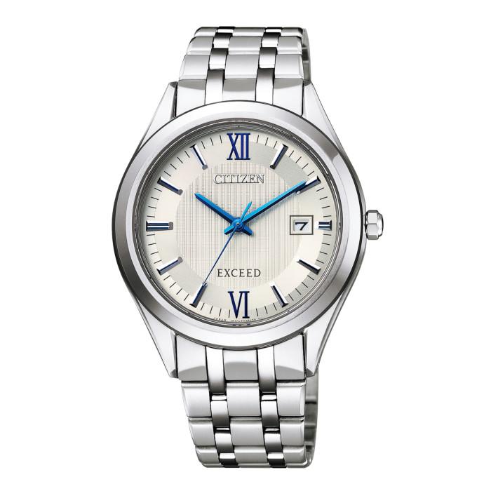 【送料無料!】シチズン AW1000-51A メンズ腕時計 エクシード