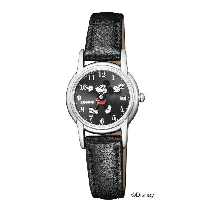 【送料無料!】レグノ KP7-118-50 レディース腕時計