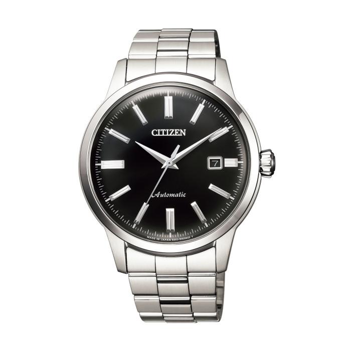 【送料無料!】シチズン NK0000-95E メンズ腕時計 シチズンメカニカル