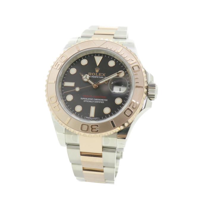 【送料無料!】ロレックス メンズ腕時計 116621(1340)BK 【ROLEX】|ROLEX ロレックス ウォッチ 腕時計 男性 プレゼント ギフト 贈り物