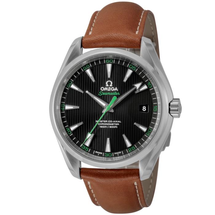 【送料無料!】オメガ メンズ腕時計 231.12.42.21.01.003 【OMEGA】|OMEGA オメガ ウォッチ 腕時計 男性 プレゼント ギフト 贈り物