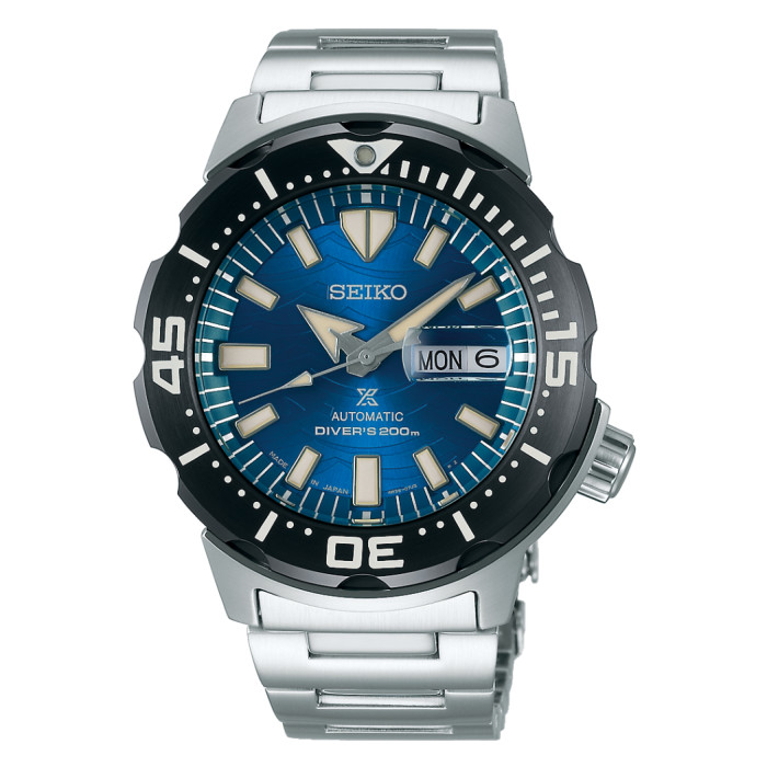 【送料無料!】セイコー SBDY045 メンズ腕時計 プロスペックス