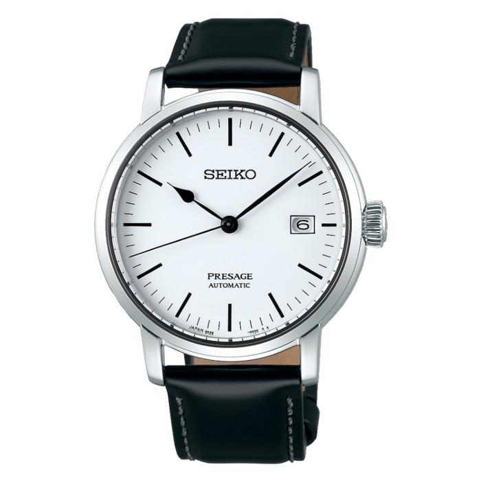 【送料無料!】セイコー SARX065 メンズ腕時計 プレザージュ