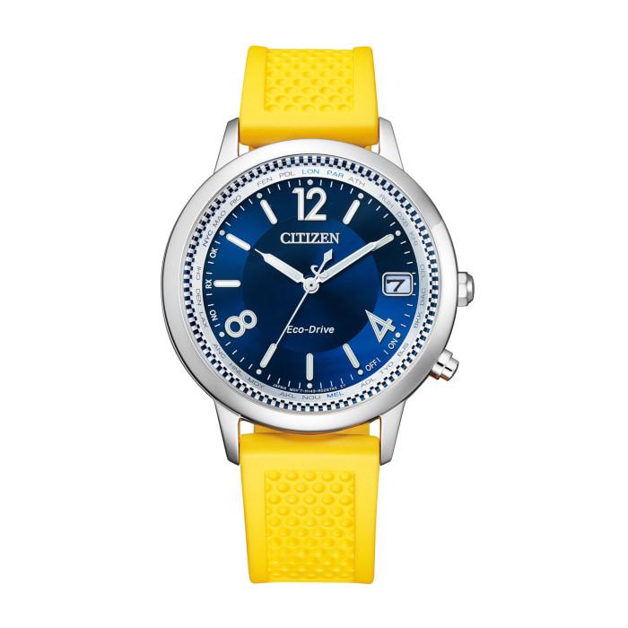【送料無料!】シチズン CB1101-03L メンズ腕時計 シチズンコレクション