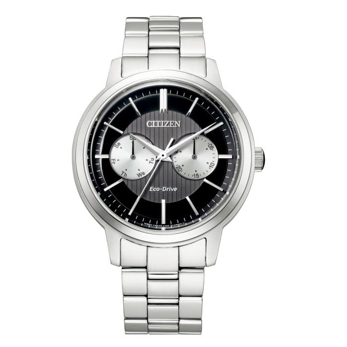 【送料無料!】シチズン メンズ 腕時計 BU4030-91E 【CITIZEN】|CITIZEN Cコレクション ウォッチ 腕時計 人気 男性 プレゼント ギフト 贈り物