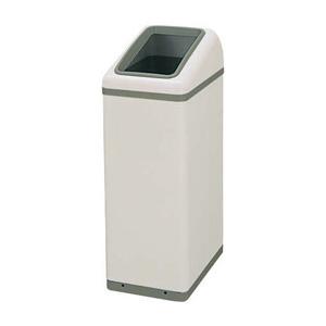 山崎産業 リサイクルボックス EK-360 L-1