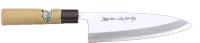 春先取りの 堺孝行 ,のぼり立て 青二鋼 出刃包丁 多機能 150mm 室内 01035:eくらしshop, Smart Light:9612750a --- nagari.or.id