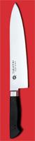 イノックス抗菌カラー 洋出刃 210mm 11432
