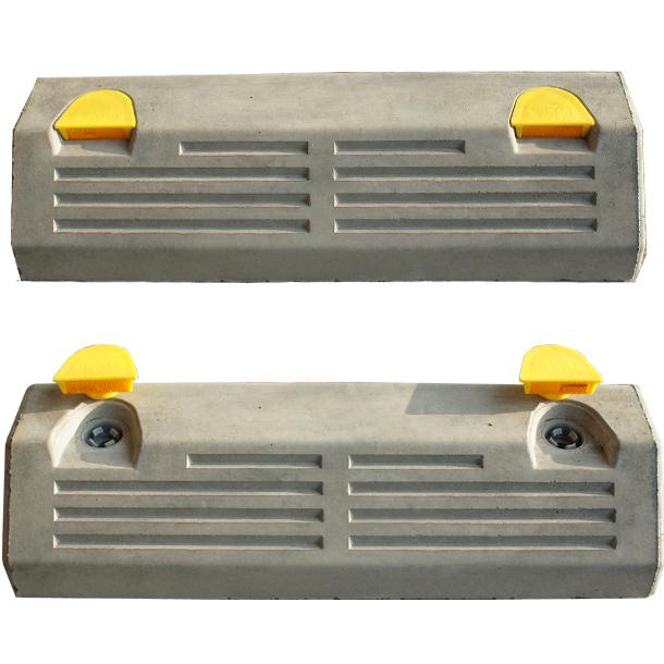ライナックス スーパーダイヤ 未使用 K-30 K-45 K-60 3個入 ハード 1801 床研削機用カッター N3039340 【中古】