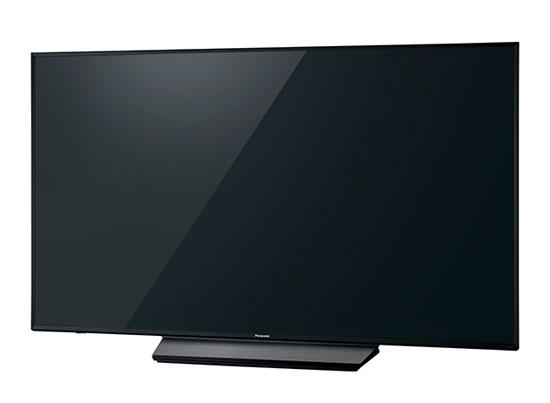 【お届けのみ・玄関渡し】パナソニック TV TH-55GX855 55v型 ビエラ 4Kダブルチューナー内蔵液晶テレビ |キレイ 簡単 高音質 高画質 ヘキサクドライブ