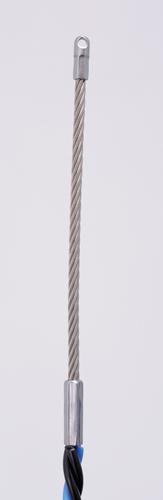 【通線作業】【入線工具】【通線ワイヤー】 マーベル MARVEL JetラインSH(スリムヘッド)MW-4050 50m