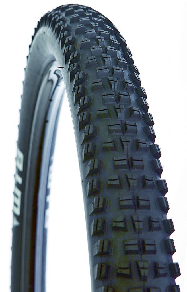 【WTB】アメリカ カリフォルニアマウンテンバイク耐久性 タフ タフネスTIRES タイヤ Trail Boss TCS Light(トレイルボスTCS Light )