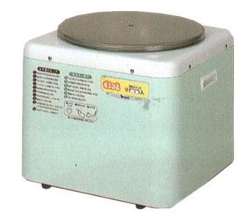 エムケー精工 餅つき機 RMJ-54SZ つき専用 1.5~3升タイプ [もちつき機 MK 瀧商店]