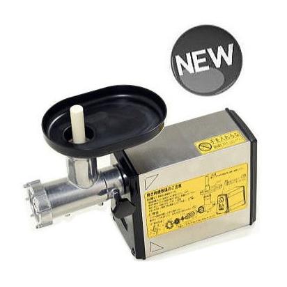 ベリタス 家庭用電動 ミートチョッパー S-10-2
