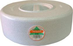 つけもの石の定番 信頼の品質です 食品衛生法適合の素材を使用しています 丈夫で安心 衛生的に使えます おすすめ 新輝合成 漬物石 人気 つけもの石 本体 12kg 12型 トンボ